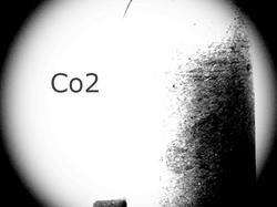 Co2 - Atmospherics' 30th