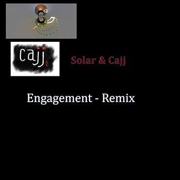 Engagement - Remix