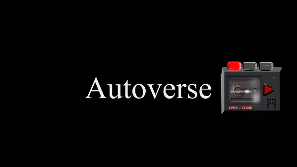 Autoverse_Music production Logo.png