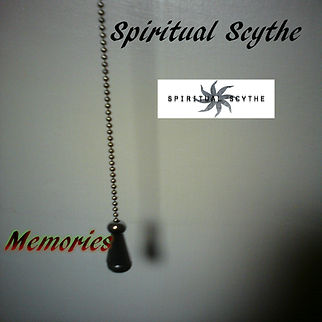 Memories EP-FC-Spiritual Scythe (1425x14