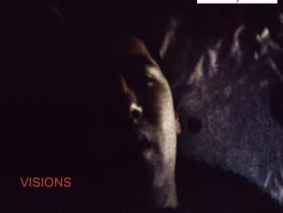 Private Store Record Locations - Rare Audio