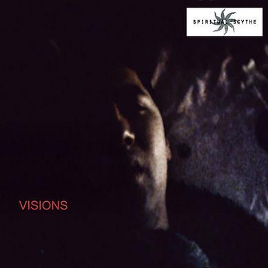 Visions LP_FC_HQ-RN.jpg