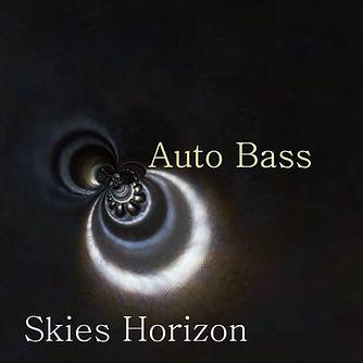 Auto Bass_FC