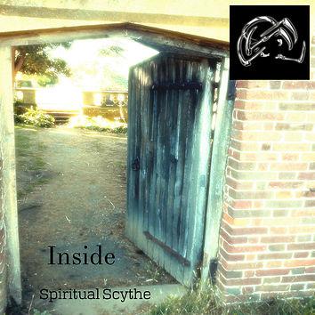 Inside LP