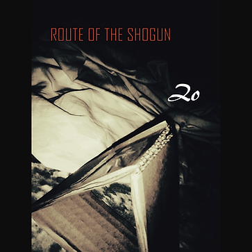 Route of the Shogun Fc.png