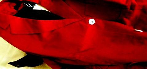 Tokyo Havan-Treach Red (525x248).jpg