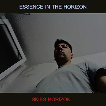 Essence in the Horizon-Fc.jpg
