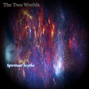 The Two Worlds Art-1400x1400 jpeg.jpg