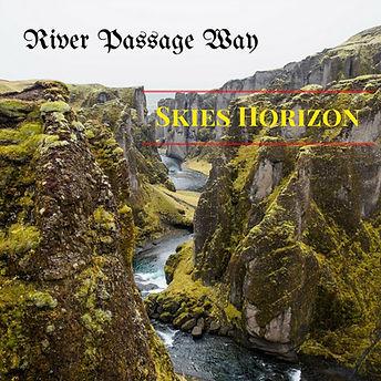 River Passage Way
