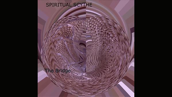 The Bridge-Banner-Spiritual Scythe.png
