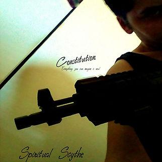 Constitution-FC-Spiritual Scythe.jpg
