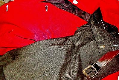 Tokyo Havan-Red Essence (525x355).jpg