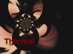 Atmospherics' Thermal