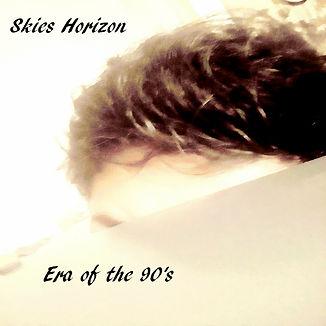 Era of the 90s-Skies Horizon FC (525x525