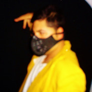 Tokyo Flan Yelo Fra