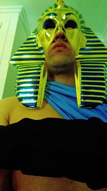 Dartu the Nile God-Far Gate.JPG