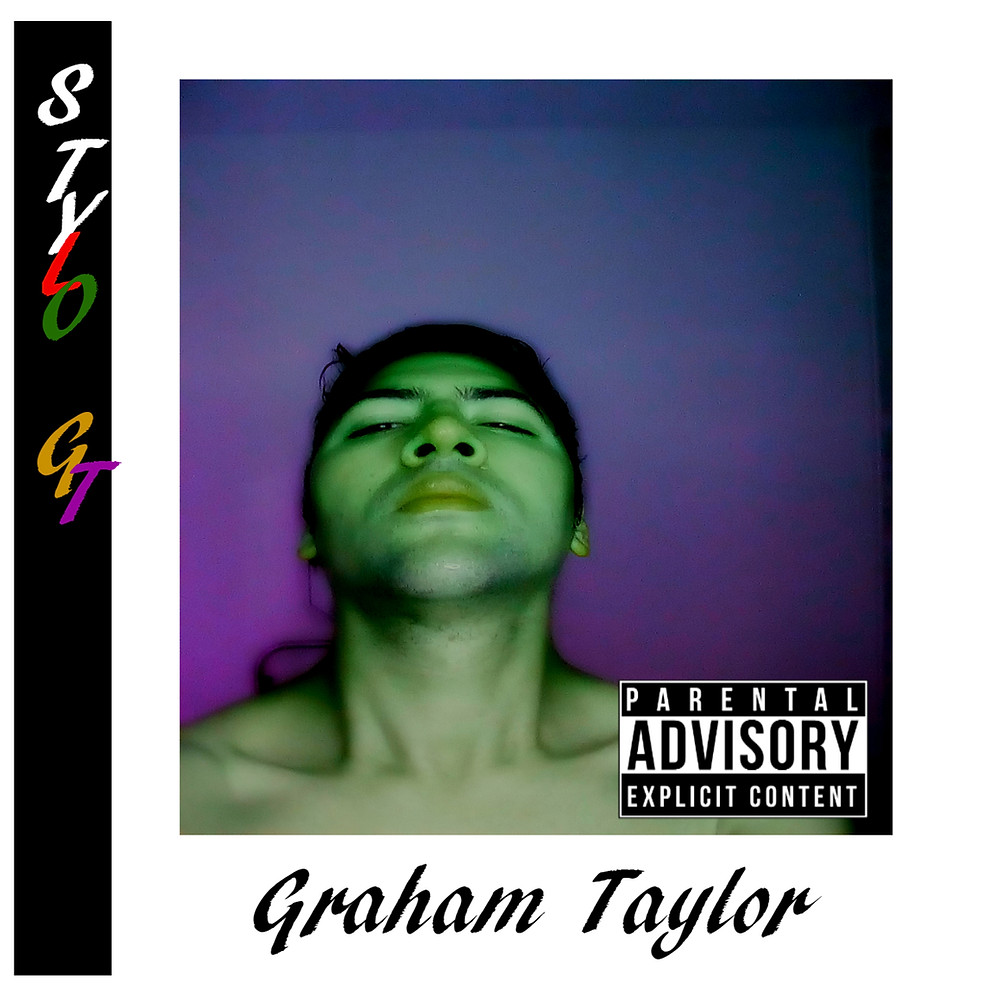 Hear Stylo Gt the Next best Hip-Hop for 2020