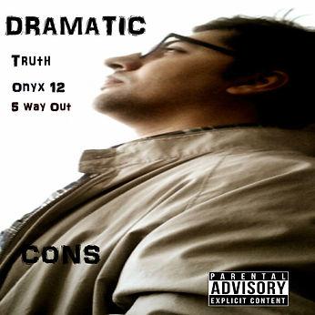 Cons-FC-Dramatic.jpg