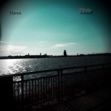 Haven_Elixir_FC.jpg