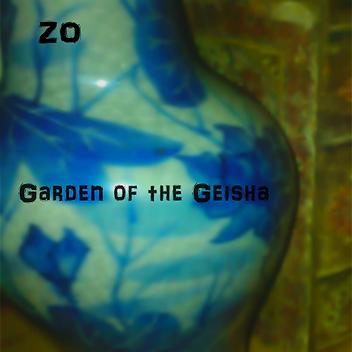Garden of the Geisha-FC.png