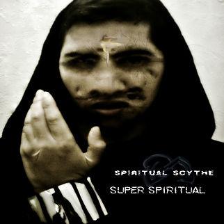 Super Spiritual - FC.jpg