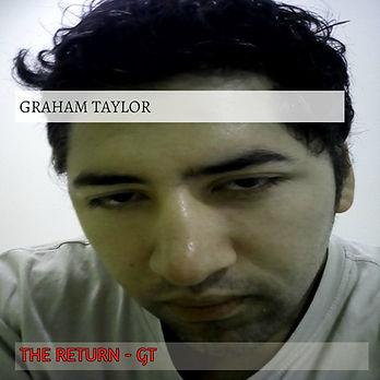The Return Gt