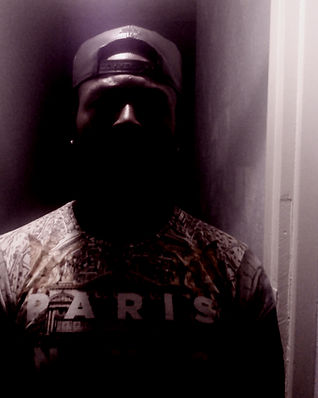 DJ Emanuel Son.jpg