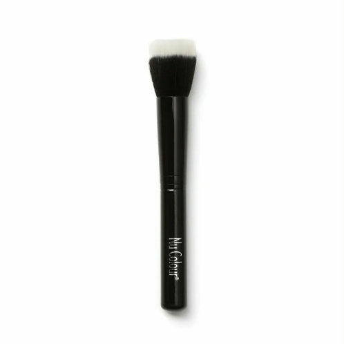 Nu Colour® Foundation Brush 1