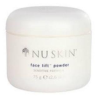 Face Lift Powder