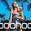 Thumbnail: Boohoo