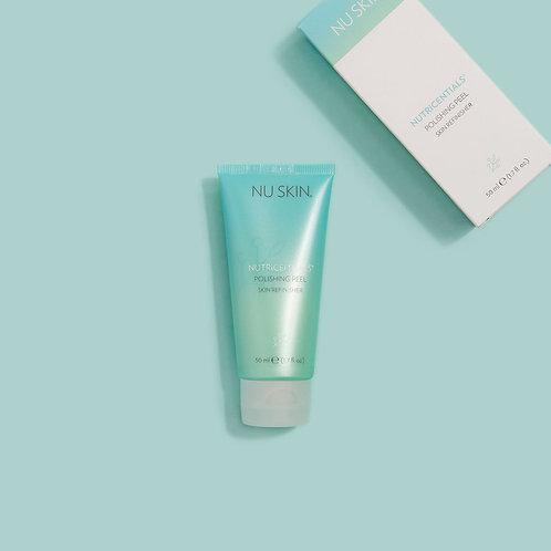 Polishing Peel Skin Refinisher pour tous les types de peaux