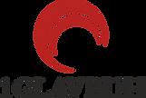 Первый Главбух - Удостовряющий центр ЭЦП - Онлайн-кассы - Электронная отчетность