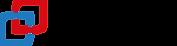 logo-partnersnet.png