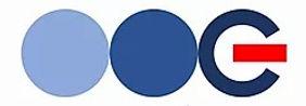CNB_Logo_11_edited.jpg
