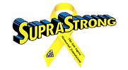 SupraStrong Logo (2) 2020.png