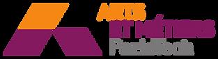 1280px-Logo_Arts_et_Métiers.svg-2.png