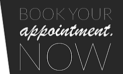 book-appointments-now.png