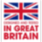 Great Britain 1-800x800.png