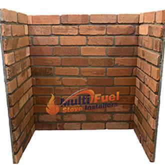 Brick Chamber - £250