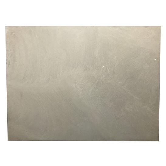 MSS03-160-jorvik-grey-honed-sandstone.jp