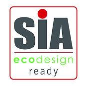 SIA_EcoDesign_Ready-800x800.jpg