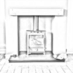 Stove-Installation-Square 800.jpg