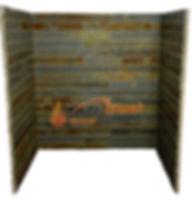 Rustic Slate Strips.jpg