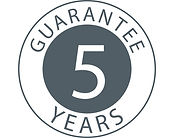 5-Years-Guarantee.jpg