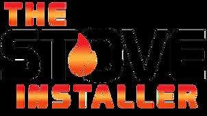 Logo - Trans.png