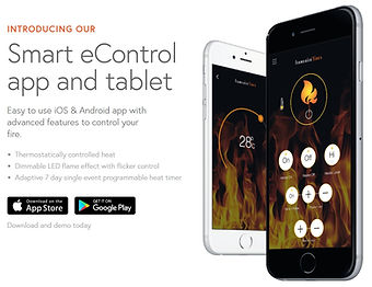 Fire App.jpg