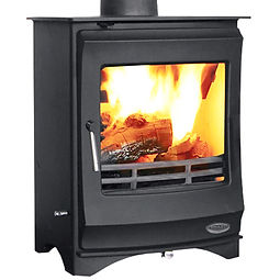 Henley-Stoves-Elcombe-5kW-Stove-CU (1).j