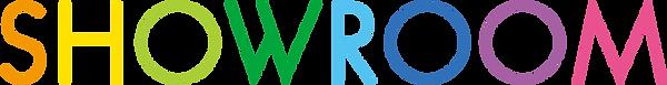 1280px-SHOWROOM_logo.svg.png
