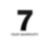 7-Year-Warranty-Icon-s1.png
