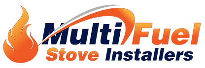 Multi Fuel Logo.png